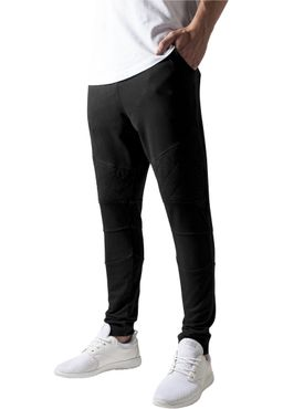 Urban Classics Herren Diamond Stitched Pants TB1380