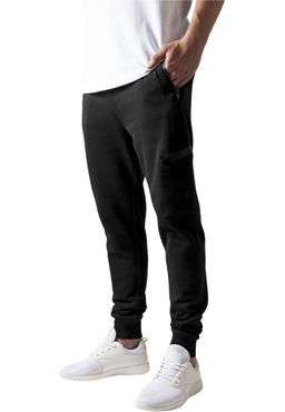 Urban Classics Herren Athletic Interlock Sweatpants TB1418