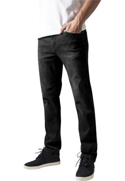 Urban Classics Herren Stretch Denim Pants TB1437