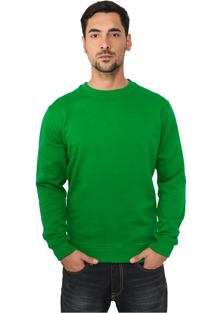 Urban Classics Crewneck Sweater TB424