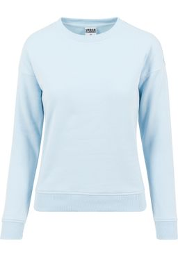 Urban Classics Damen Sweat Crew TB1522