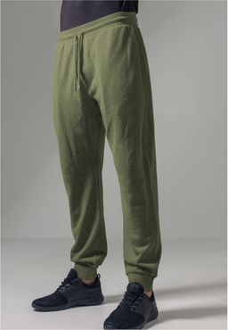 Urban Classics Herren Basic Sweatpants TB1582
