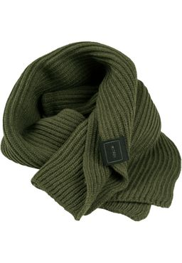 MSTRDS Fisherman Scarf 10581