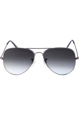 MSTRDS Sunglasses PureAv Youth 10637Y
