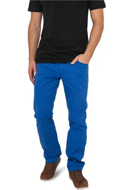 Urban Classics 5 Pocket Pants TB266