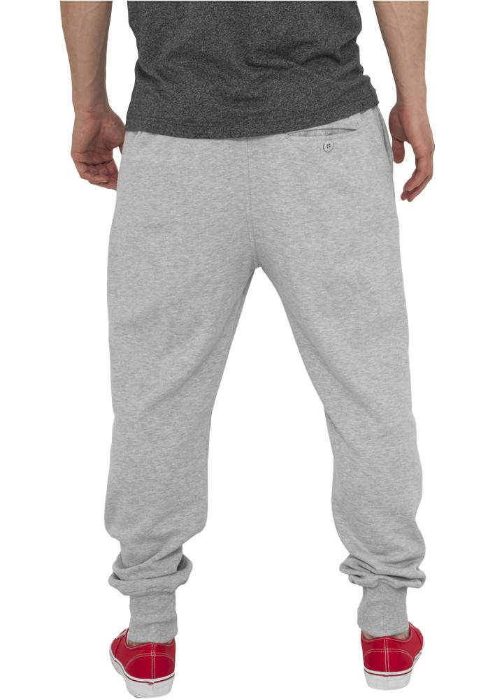 Urban Classics Undefined Sweatpants TB270