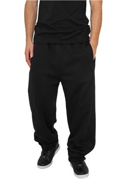 Urban Classics Herren Basic Sweatpants Jogginghose TB014B
