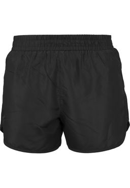 Urban Classics Damen Sports Shorts TB1668