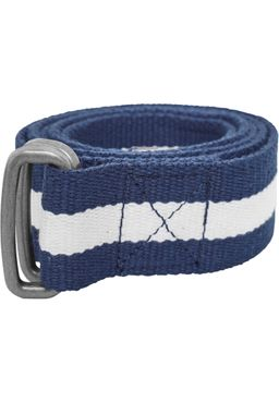 Urban Classics Stripe Belt TB2169