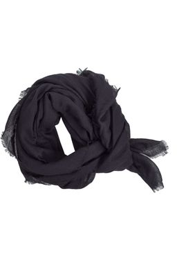 Urban Classics One Color Scarf TB2167