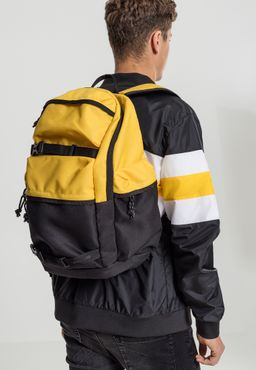 Urban Classics Backpack Colourblocking TB2154