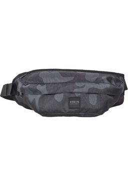 Urban Classics Camo Shoulder Bag TB2140