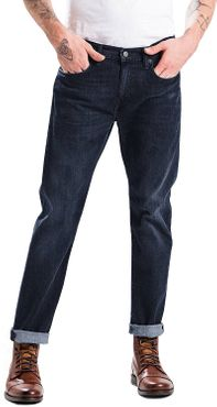 Levis Herren Jeans 502™ Regular Taper Headed South 29507-0279