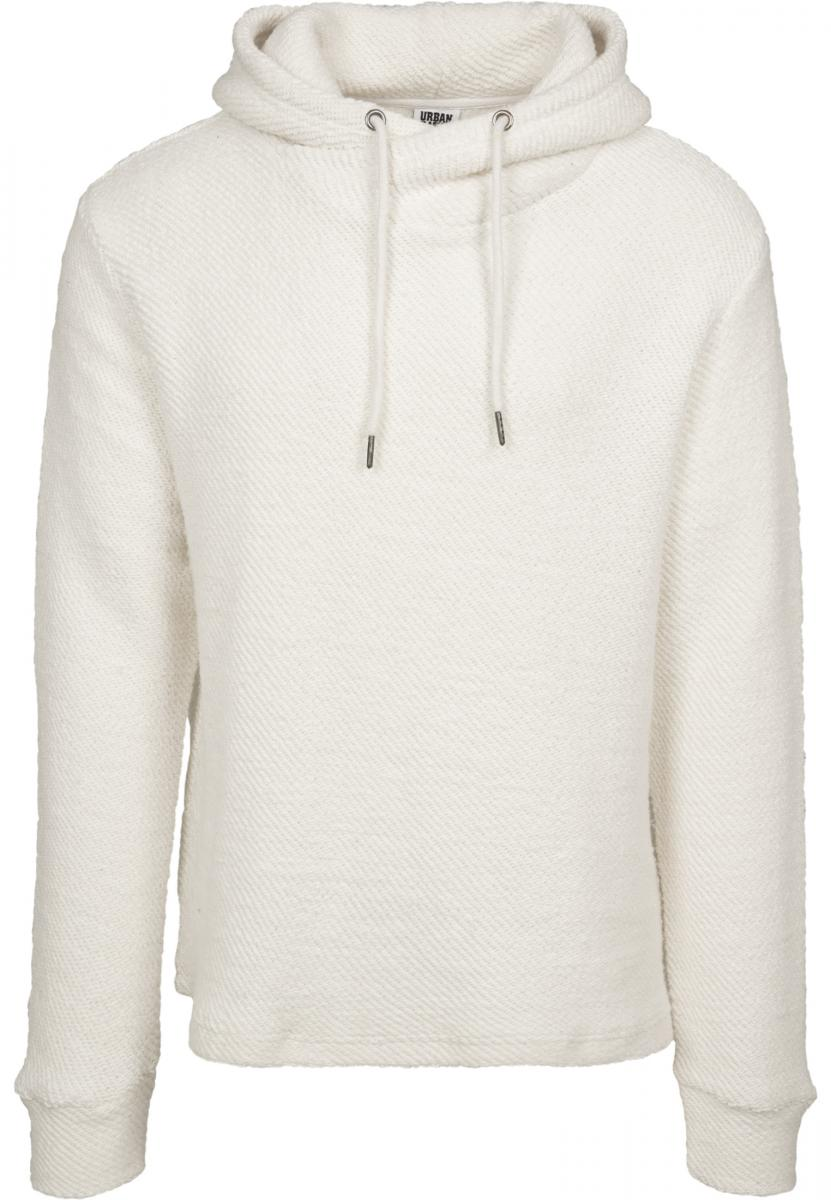 Urban Classics Herren Loose Terry Inside Out Hoody TB2497