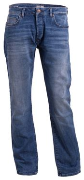 LTB Herren Jeans Straight Hollywood D Batur 51318-50713
