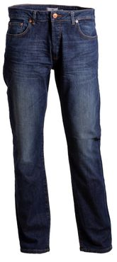 LTB Herren Jeans Straight Hollywood D Lane 51318-51858