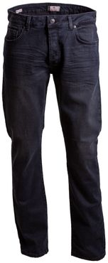 LTB Herren Jeans Straight Hollywood D Retas 51318-51863