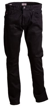 LTB Herren Jeans Slim Joshua New Black To Black 50759-51797