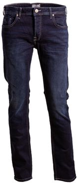 LTB Herren Jeans Straight Paul D New Iconium 51320-51769