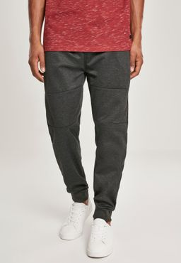 Southpole Herren Basic Tech Fleece Jogger