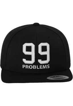 99 Problems Cap MT205