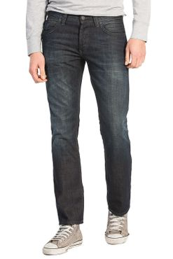LTB Herren Jeans Hollywood Straight Fit Volcano 50089-1332