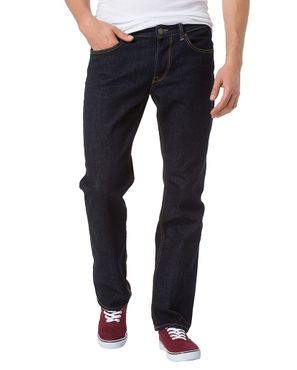 Cross Herren Jeans Antonio Rinsed E161-012