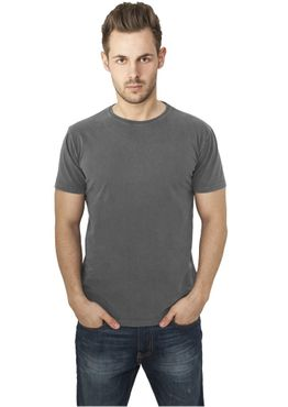Urban Classics Heavy Peached Tee TB530
